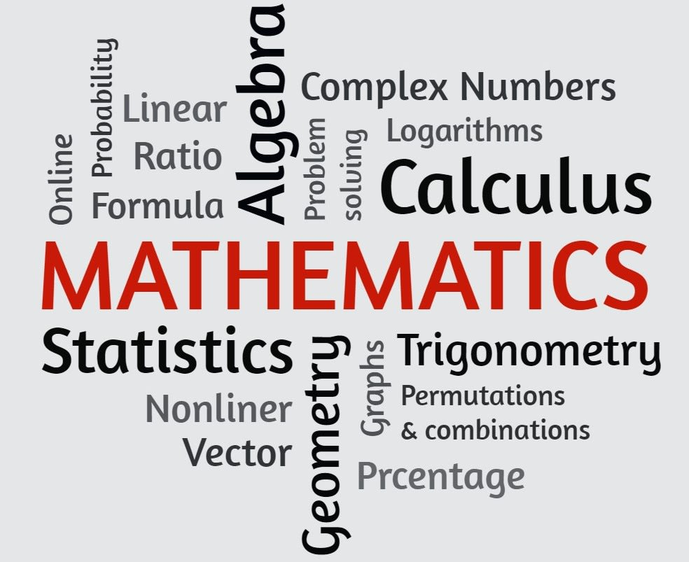 help you solving mathematical problems