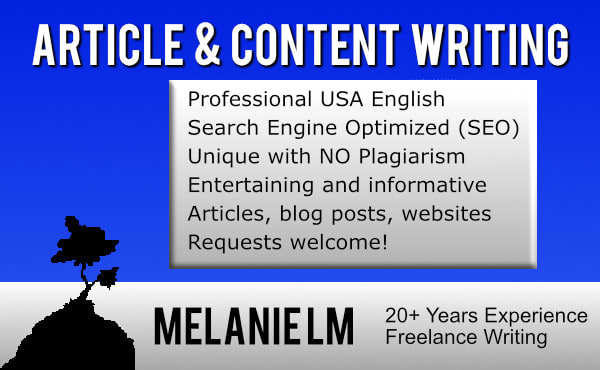 Professional blog post writing sites usa esl paper proofreading services