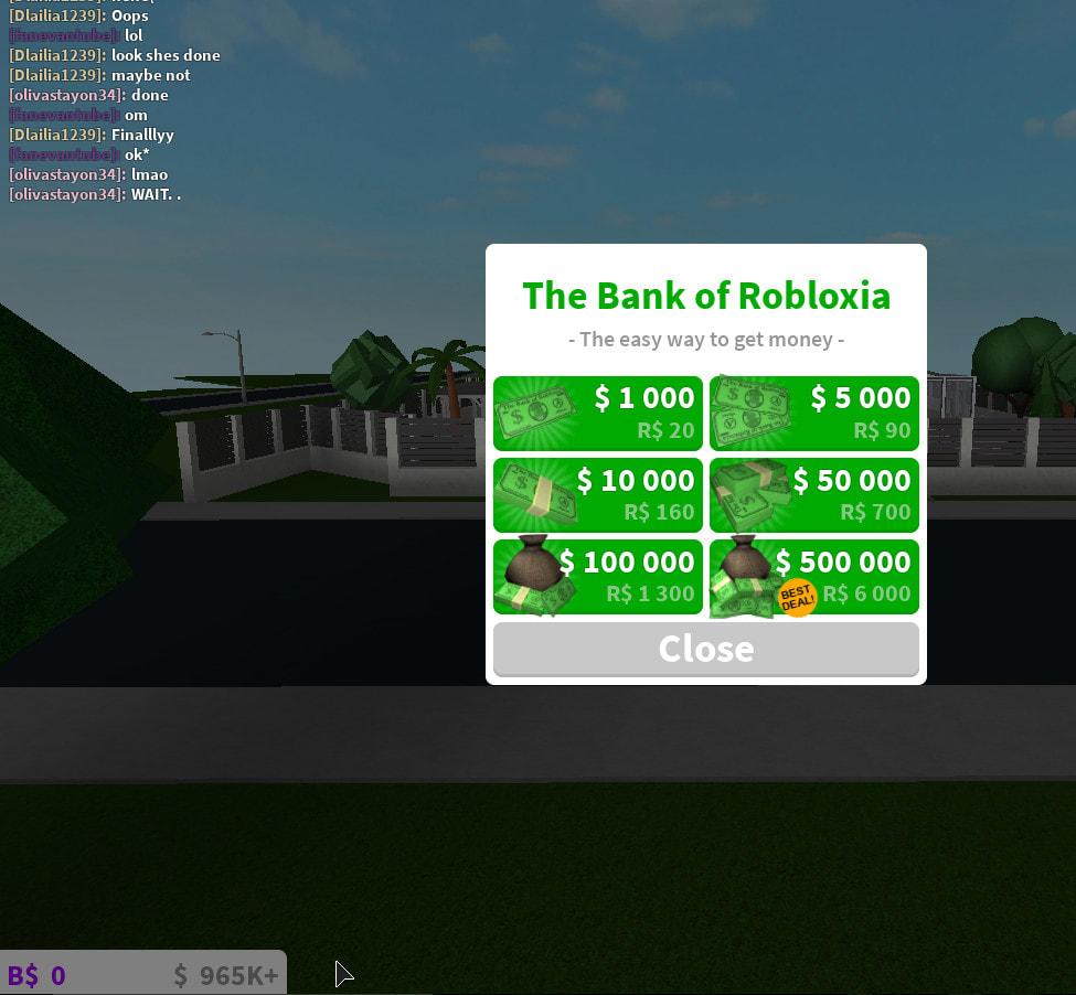 Best Way To Get Money In Bloxburg لم يسبق له مثيل الصور Tier3 Xyz