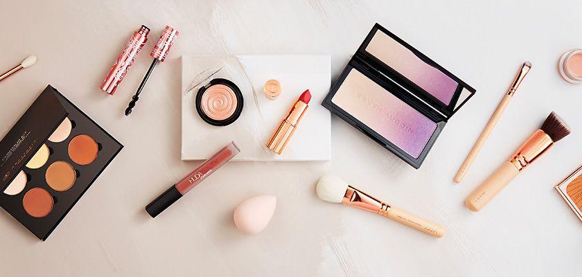 Mini Makeup Consultation By Bethxe Fiverr