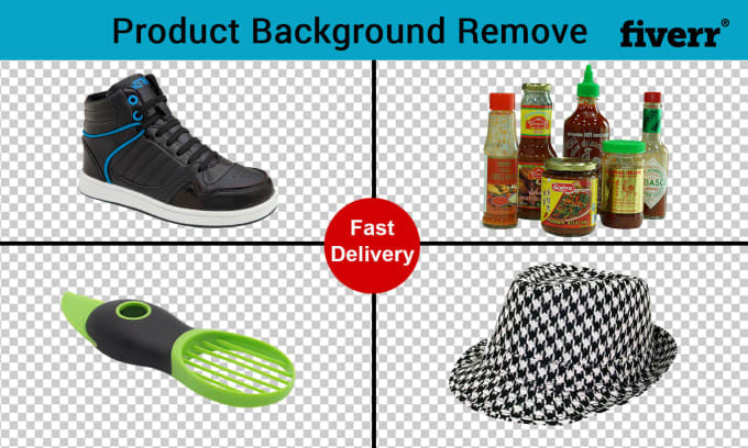 Do 100 Photos Background Removal By Sulemankhan861