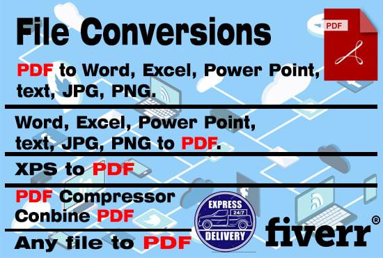 compressor excel file