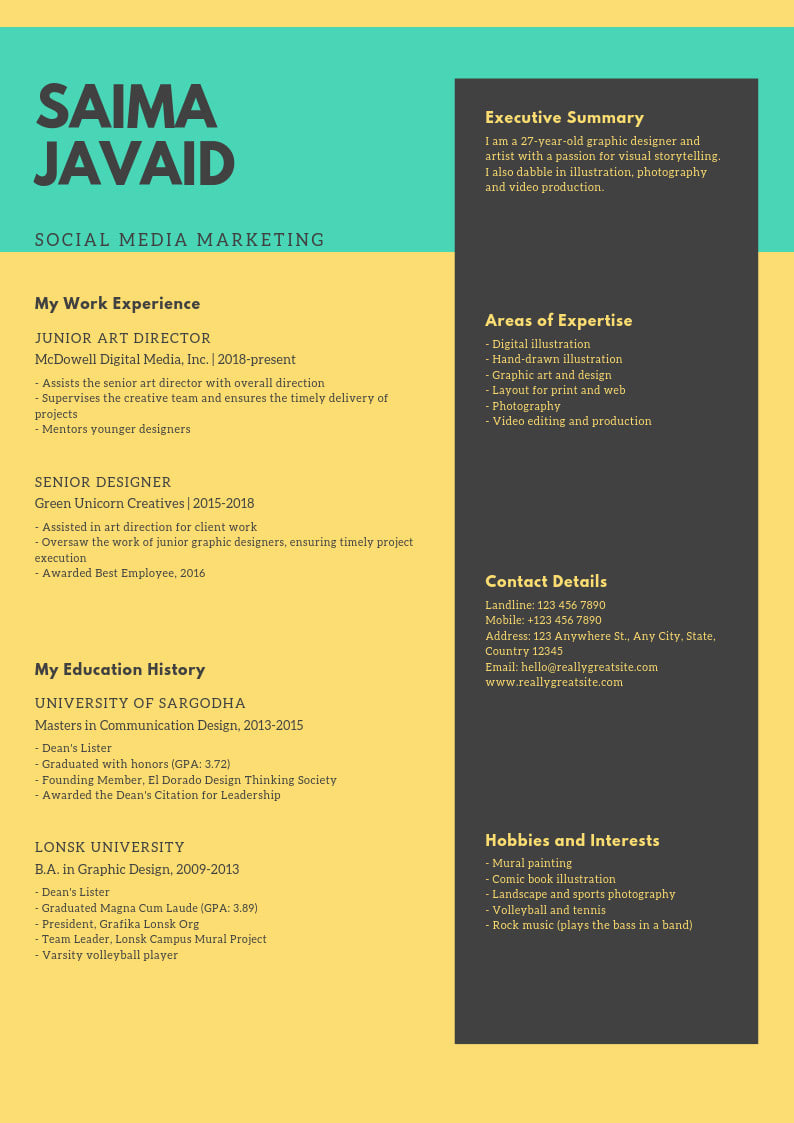 Write A Cover Letter Resume Cv Formal Letters By Saima5369 Fiverr