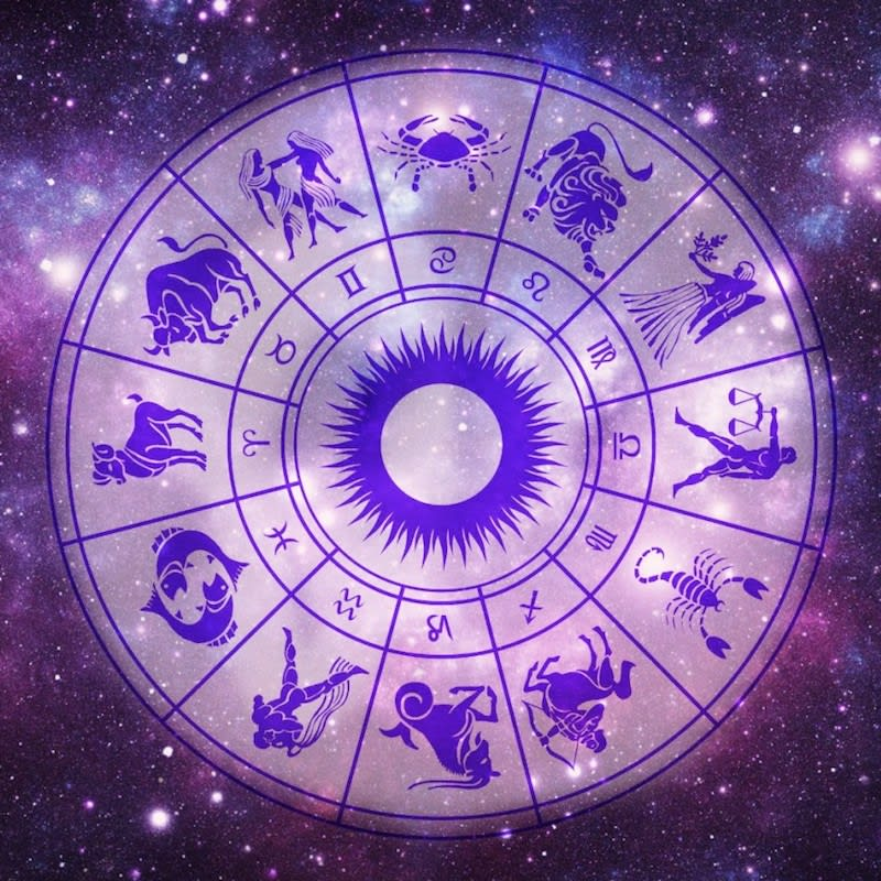 I Will Perform A Traditional Vedic Astrology Birth Chart Reading