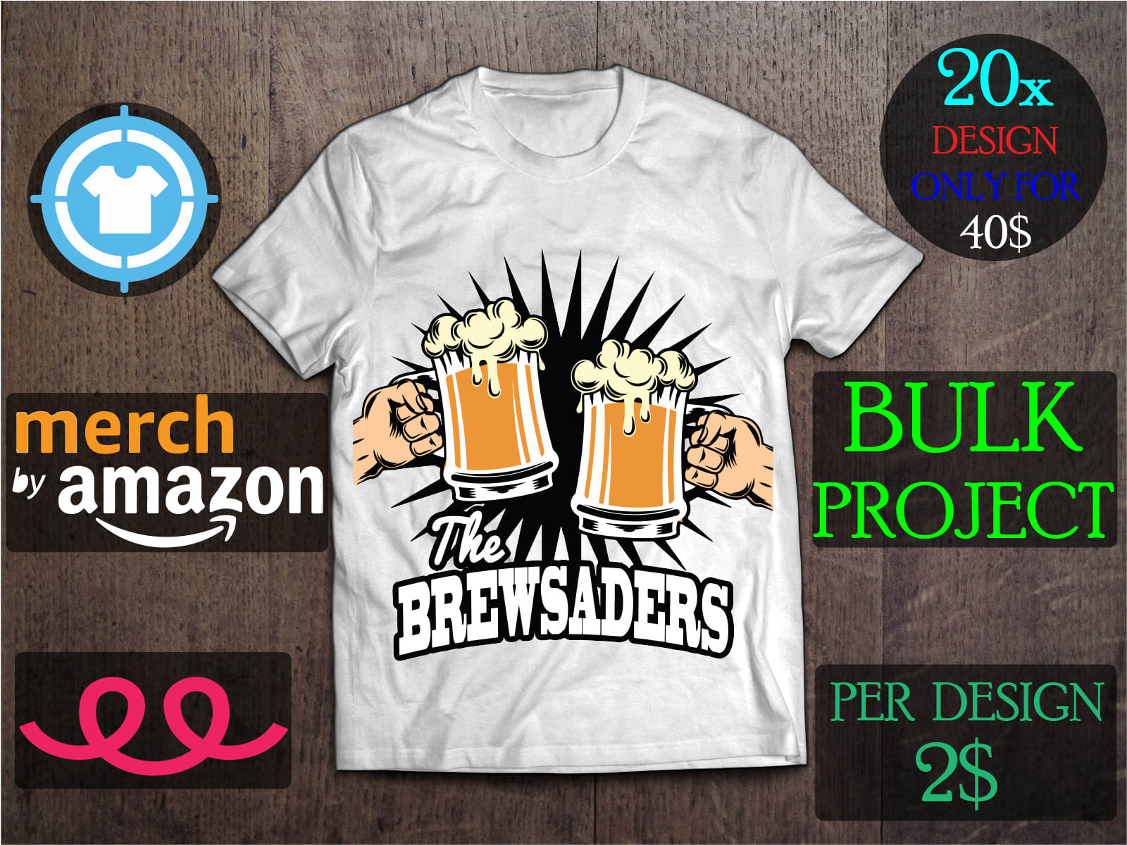 edff5970 Cheapest Custom T Shirts - raveitsafe