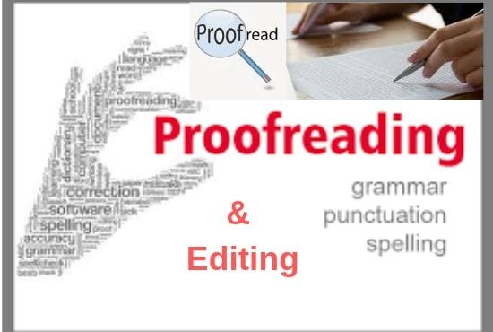 Image result for proofread edit