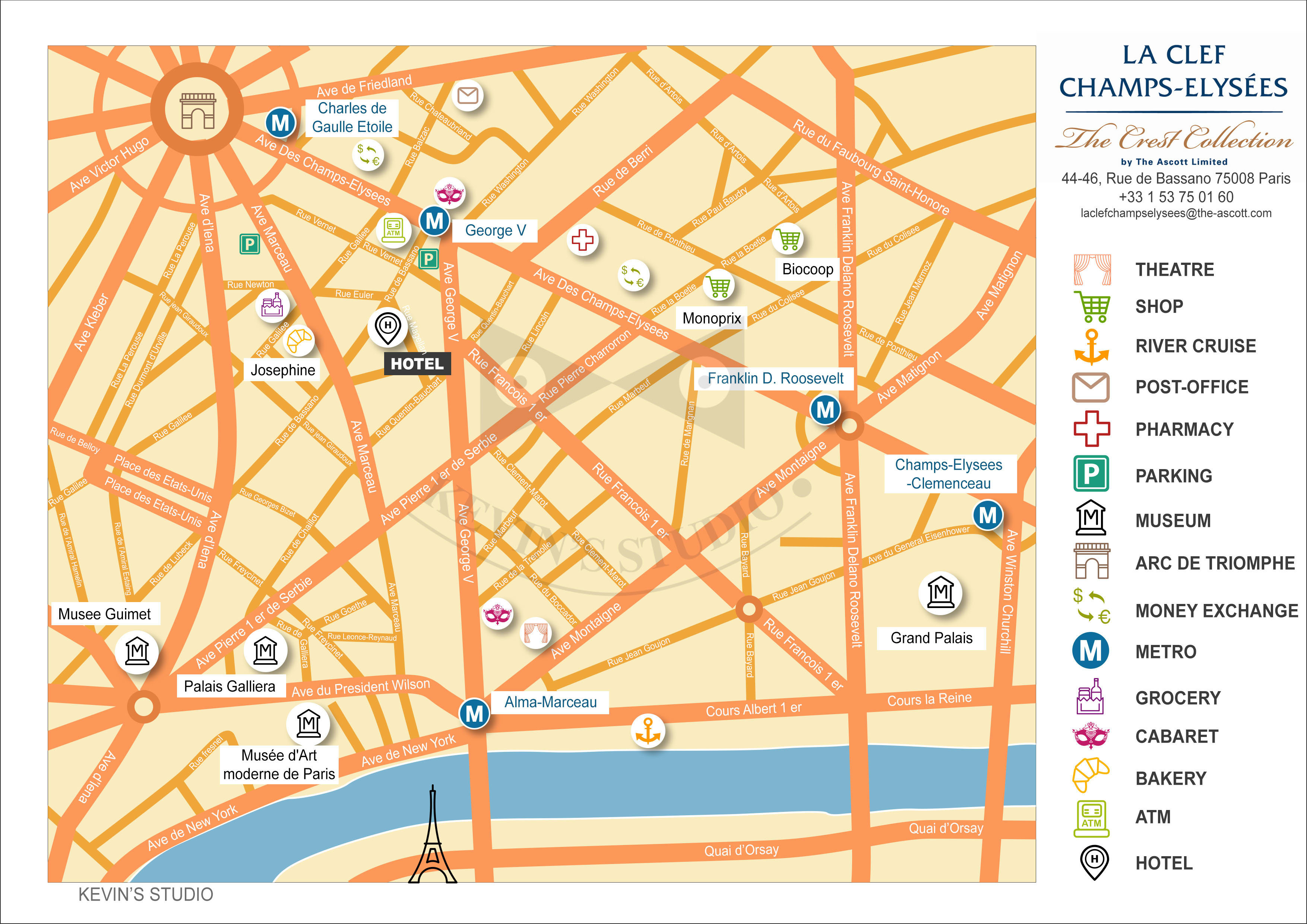 kevin0559 : I will draw your city map street or large area map illustration on draw a calendar, draw a compass, draw a profile, draw a register, draw a layout, draw a food, draw a directions, draw a career,