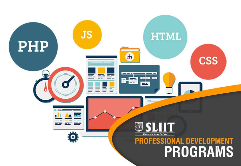 Do Custom Web Design And Web Development Services By Mohamed Anwar