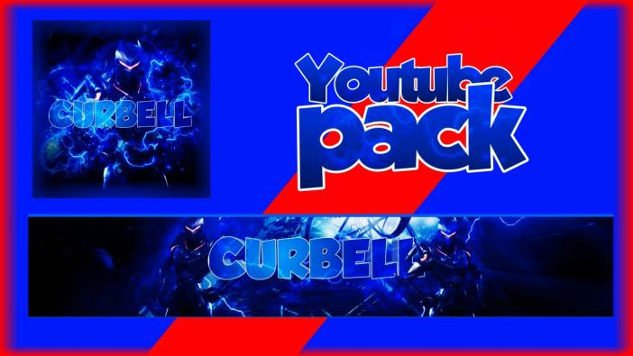 Get An Awesome Fortnite Roblox Or Youtube Banner By Yourclomix
