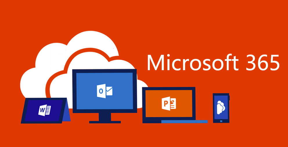 create office 365 lifetime account 5 devices 5tb