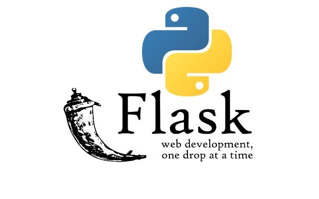 write your python script and develop python program, website