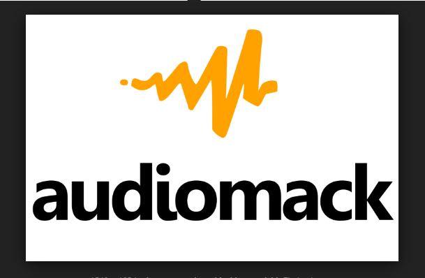 Dj sound app