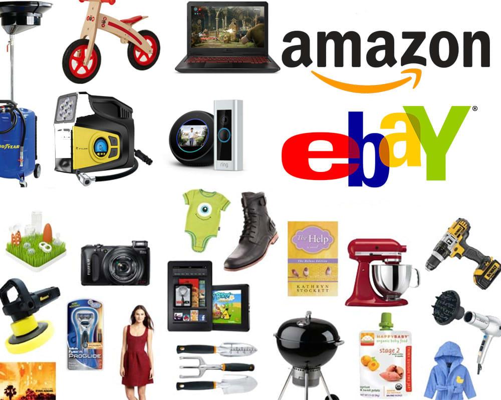 Do Amazon Ebay Product Photography On White Or Black Transparent Background By Moonphasestudio