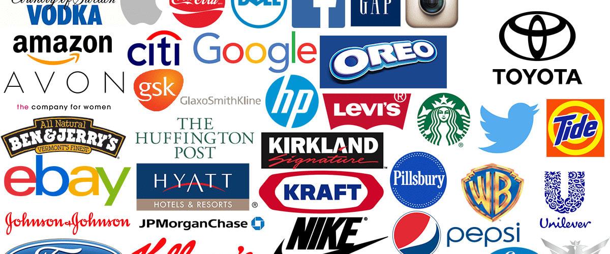 Brainstorm Killer Business Name Ideas Domain Name By Lyndsservice