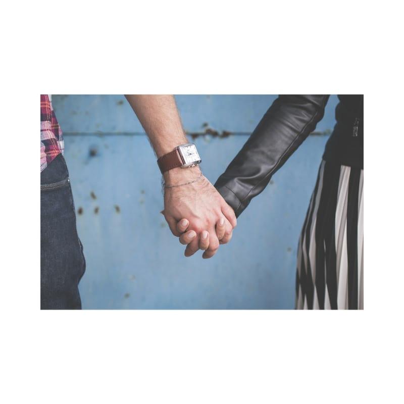 Online Dating Spark ensamstående mamma dejtingsajt UK