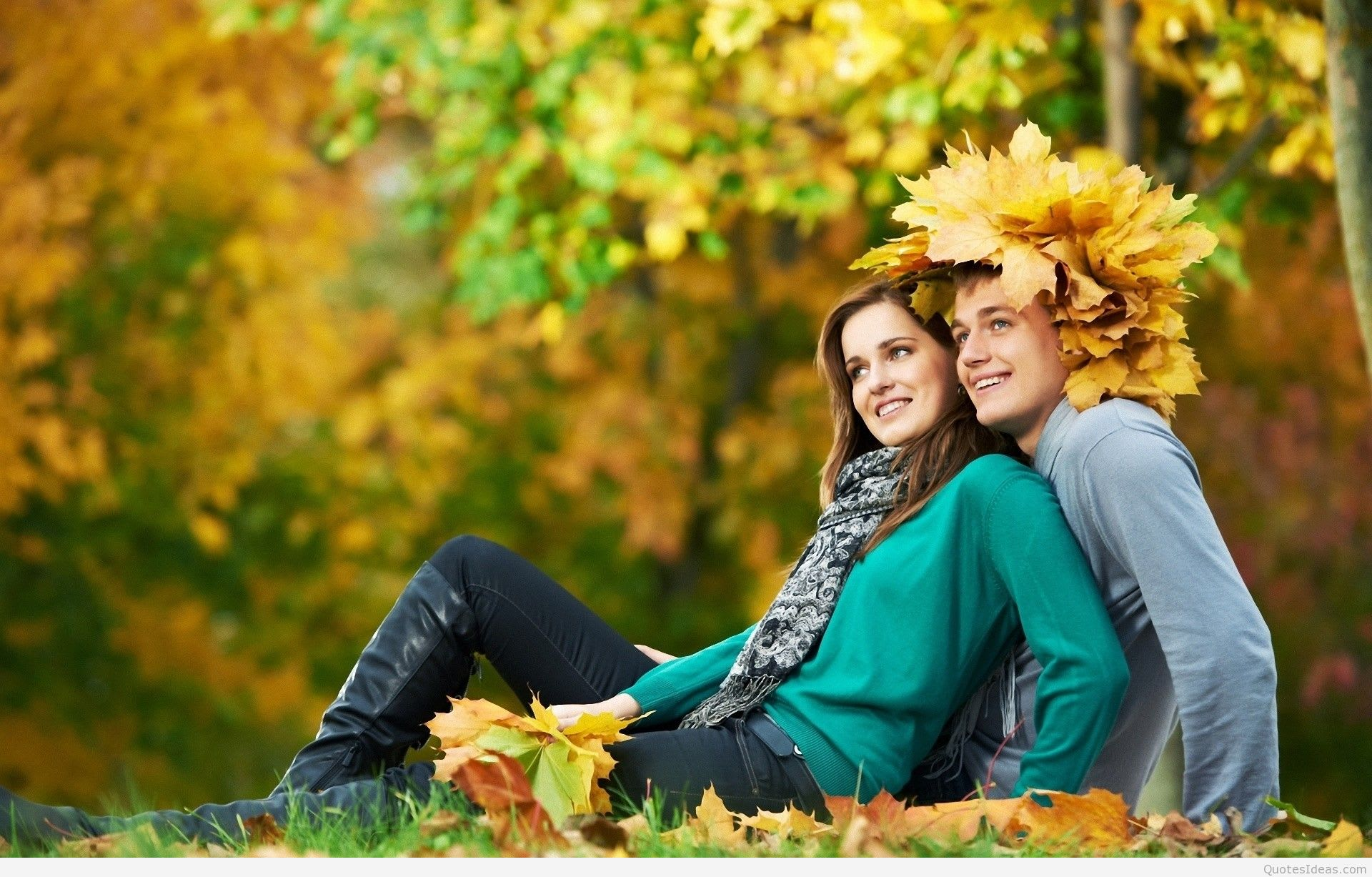 Follow These Awesome Tips To Make Your Relationship Strong relationship questions