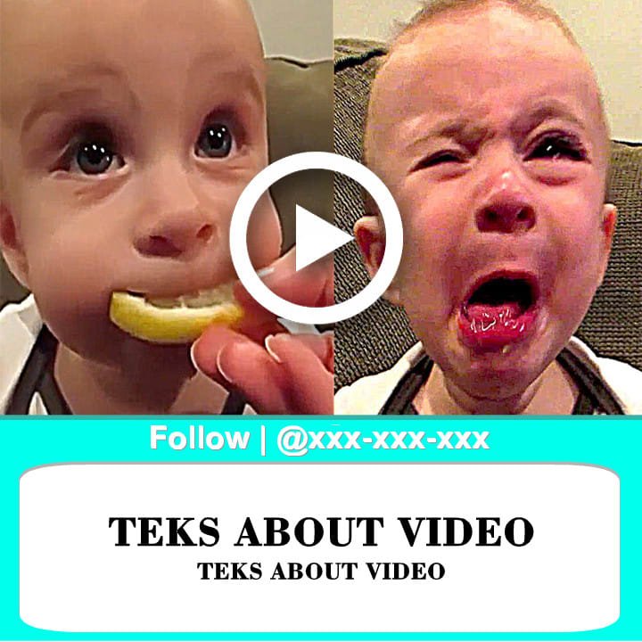 Funny Instagram Videos To Follow