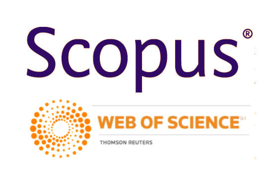 Publish an article in a journal indexed in scopus or isi web of science by  Publisher_work