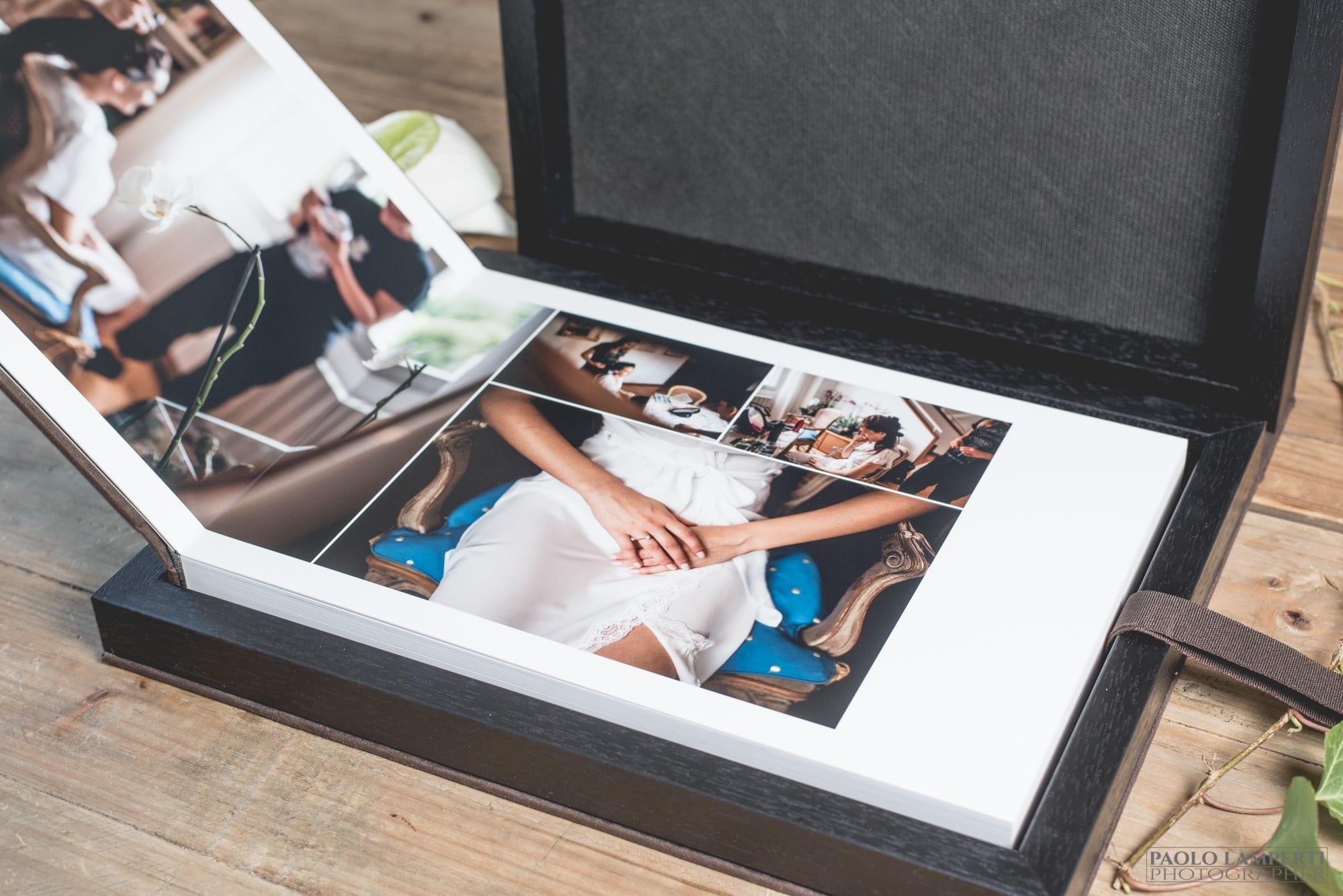 photo-book-or-wedding-album-photobook-ready-to-print.jpg (2000Ã?1335)