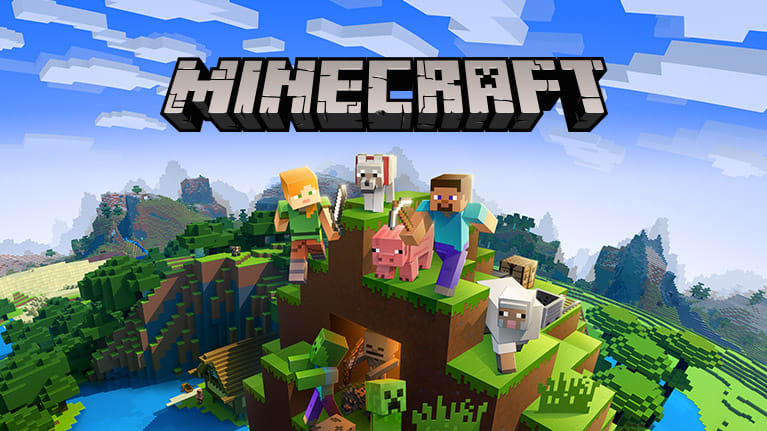minecraft ip for pvp server roblox
