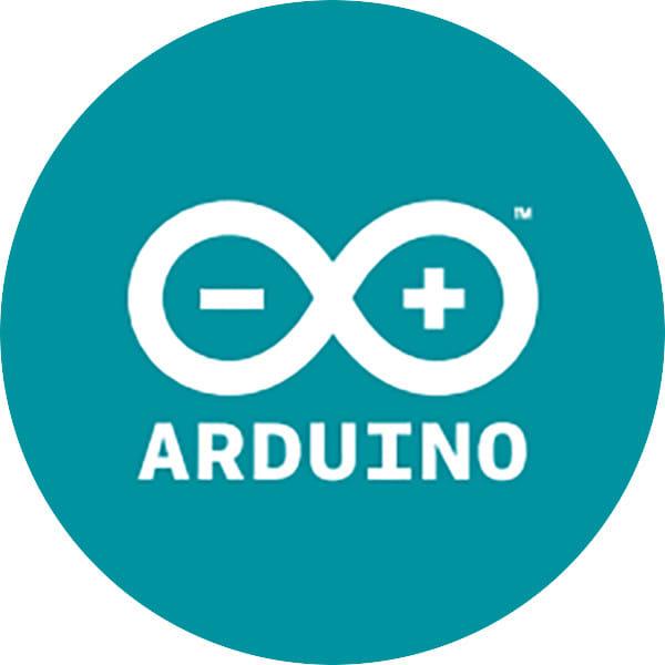 virtually setup arduino and 1 sensor and test your code