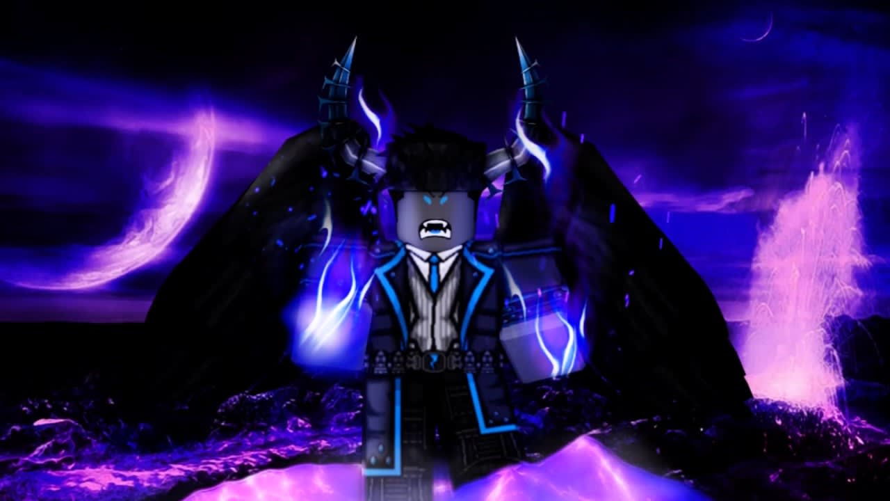 Very Cool Roblox Pictures