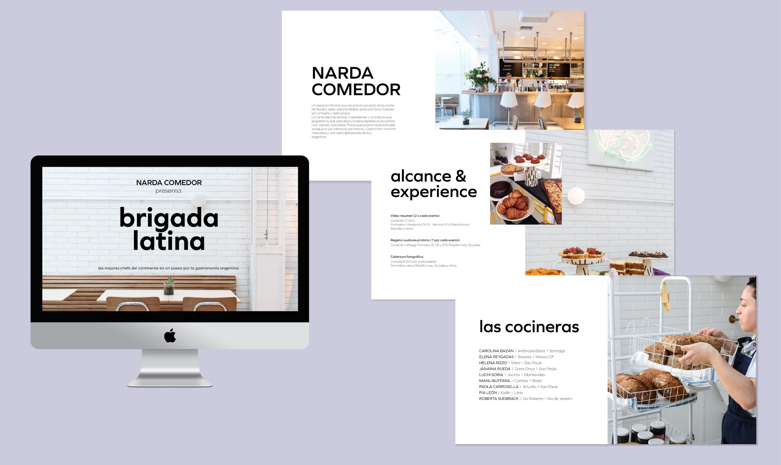Enjoy Creating A Stunning Digital Presentation For You By