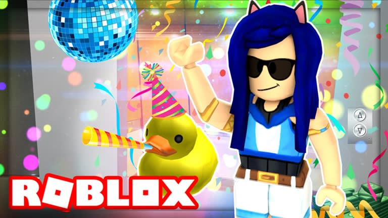 How Long Can You Be Afk On Roblox Afk Or Grind On Any Roblox Game For You By Proplayingpanda