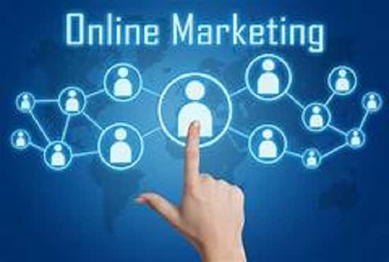 More Info On How To Earn Money Online Israel