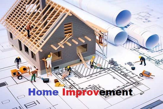 submit guest post on high quality home improvement blog