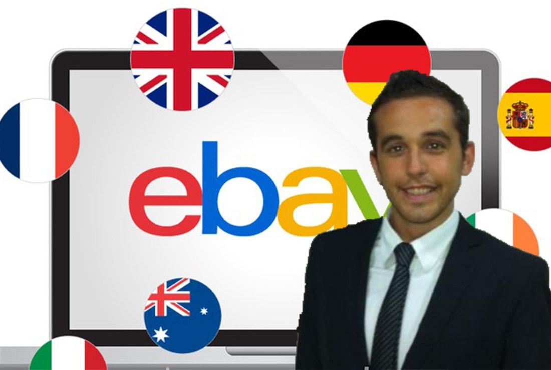 Do Any Virtual Assistant Dropshipping Job Ebay Usa Uk Es De By Jmm899