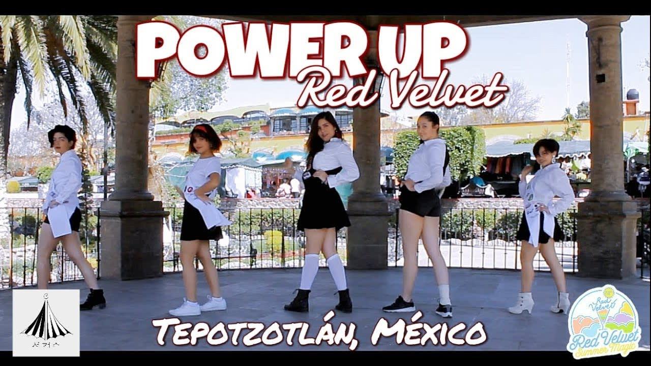 Edit Your Kpop Or Jpop Dance Cover Video By Darensovl