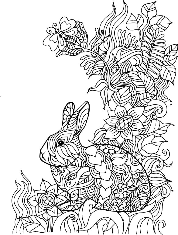 - Create Child And Adult Coloring Book Page Or Any Theme By Kheyadesign