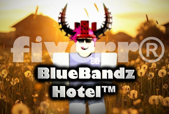 Best Roblox Groups Make You A Roblox Group Icon Or A Game Logo By Lightpixelgamer