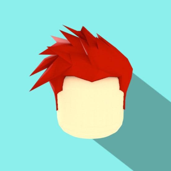 Create A Custom Roblox Head Logo Of Your Avatar By Dracozx
