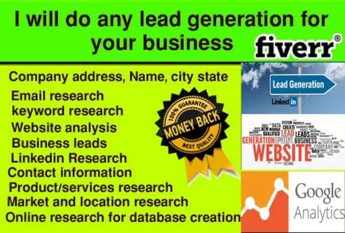 do web scraping, data extraction and data entry accurately