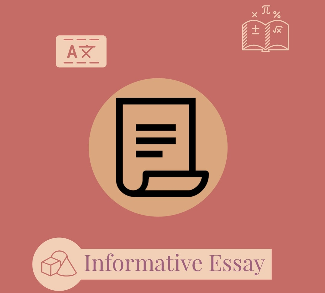 Write Your Informative Essay And Provide Citations By Dameglammer