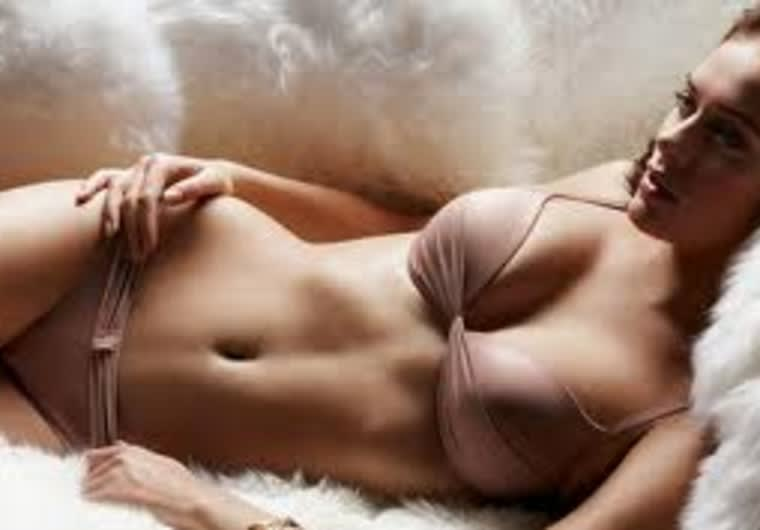 Girls very hot photos of Hot Young