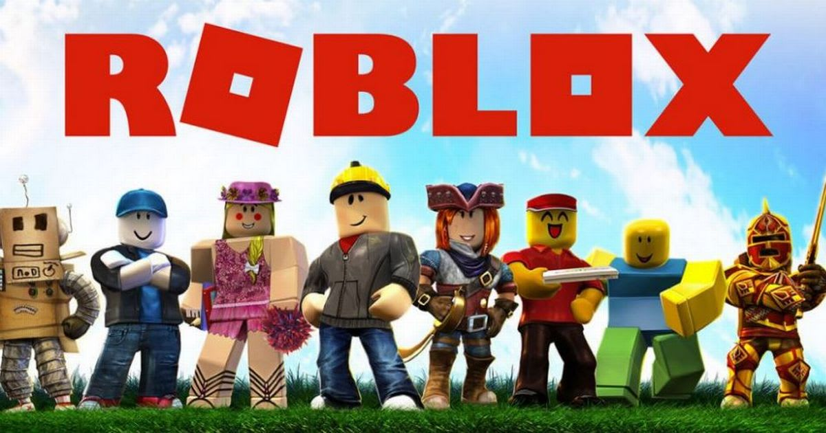 Play Roblox On Xbox With You By Hypebro