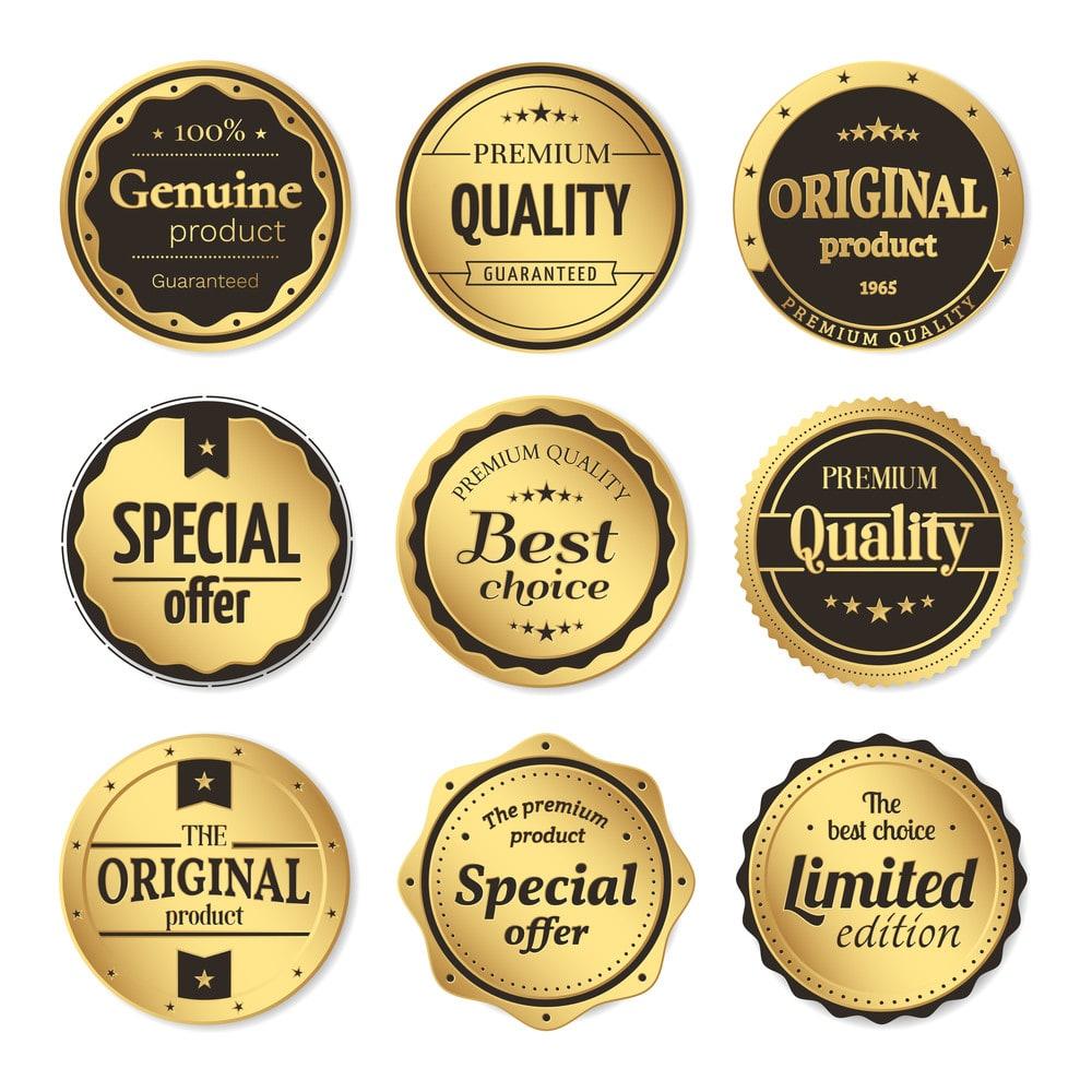 make premium or luxury logo hd quality by debleena1993 make premium or luxury logo hd quality