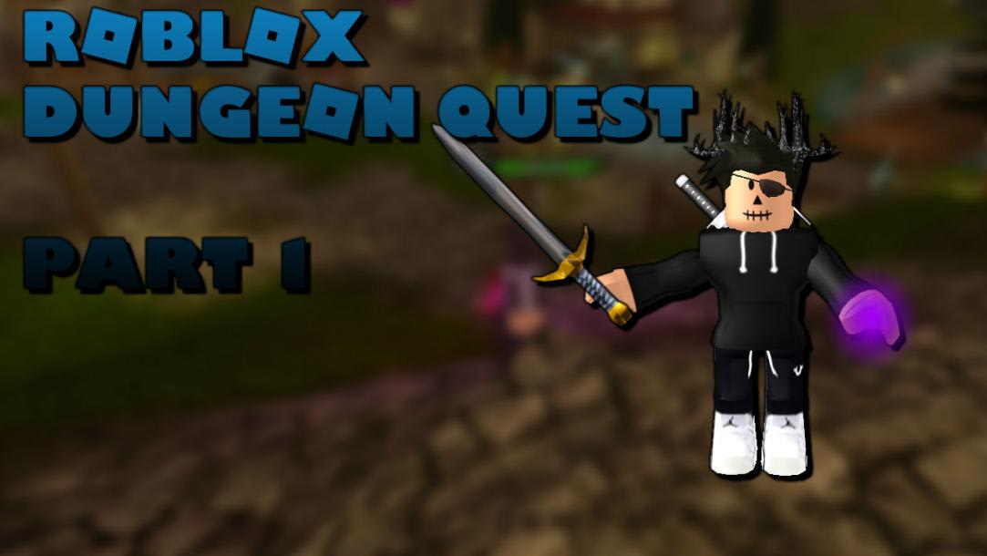Make A Roblox Thumbnail For You By Exarite