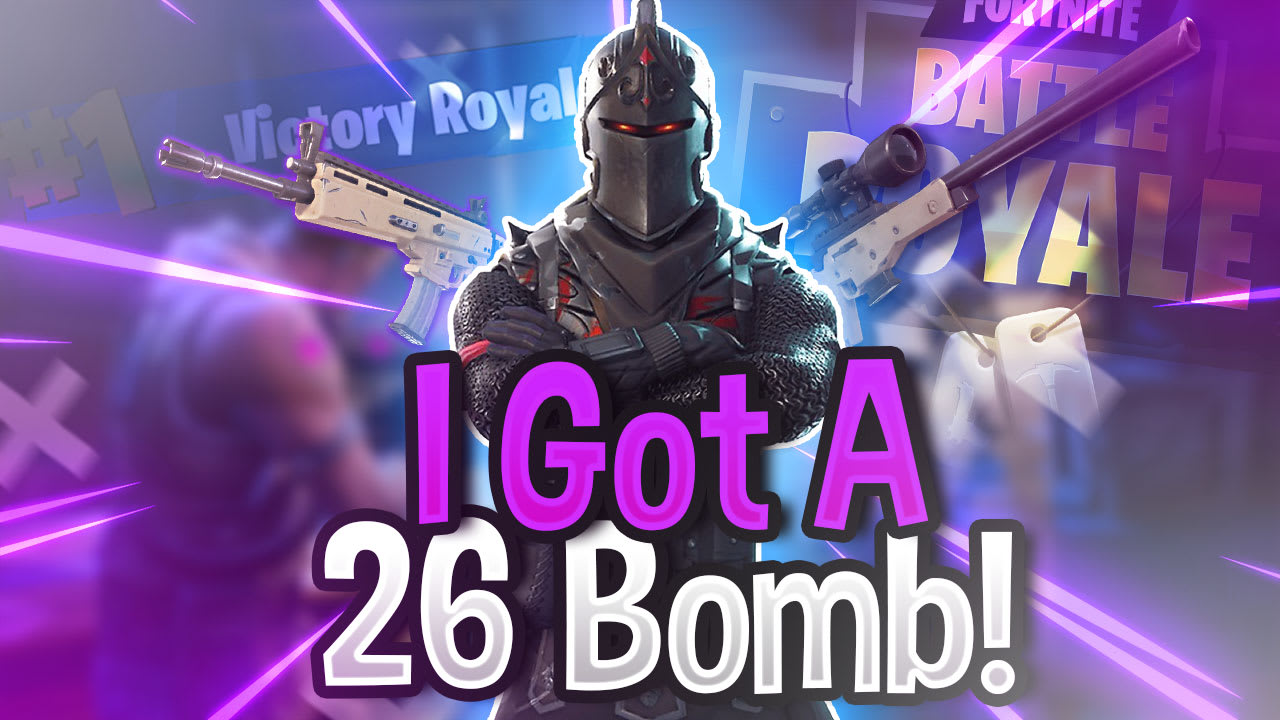Game To Help With Fortnite Aim Teach You Fortnite Aim And Building By Coderobber Fiverr