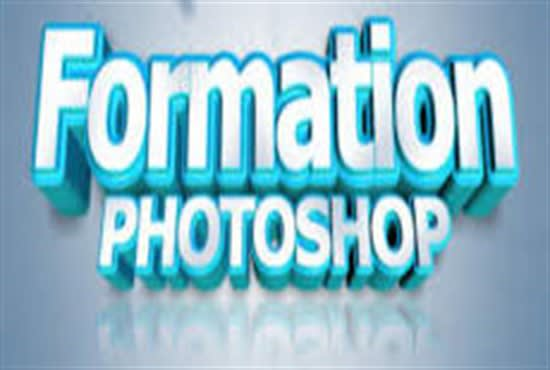 Learn Photoshop Web Design Profitable Freelancing 2019 4 By Nouriabdo