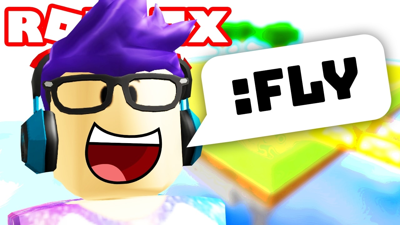 Roblox Bypassed Song Ids By Zotixs