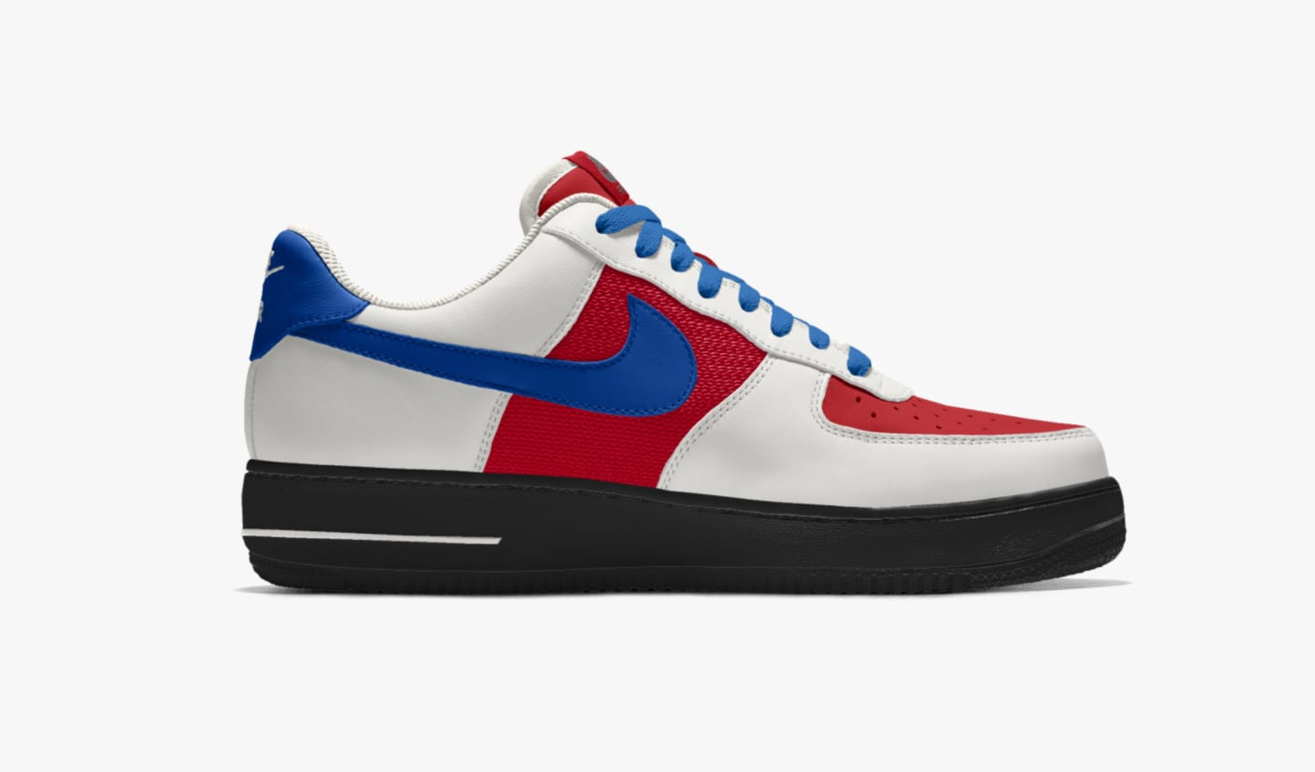 design your nike air force 1