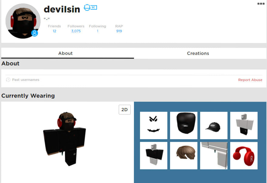 Roblox Old Page Play Any Roblox Game With You On Call On Discord By Devilsin