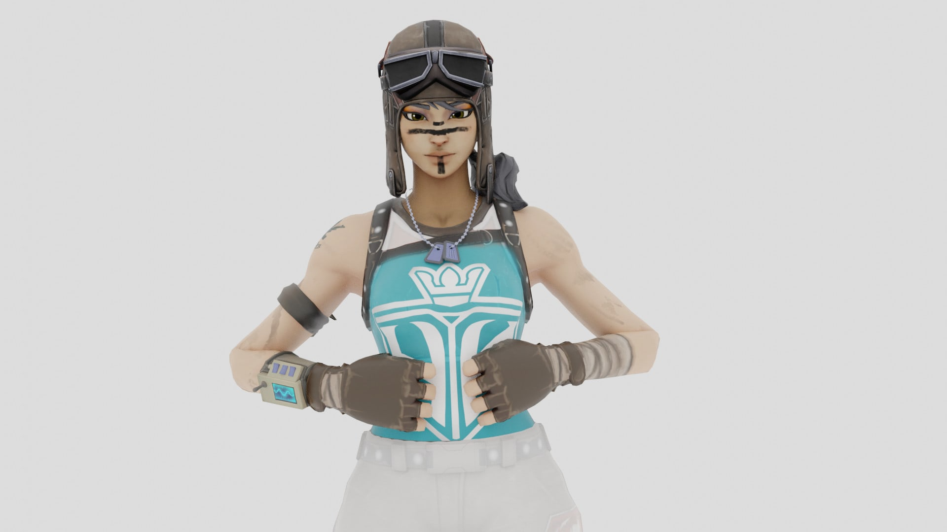 Fortnite How To Make Custom Skins Make You A Fortnite Custom Skin Logo Or Thumbnail Or Banner Of Your Choice By Itzkyl3 Fiverr