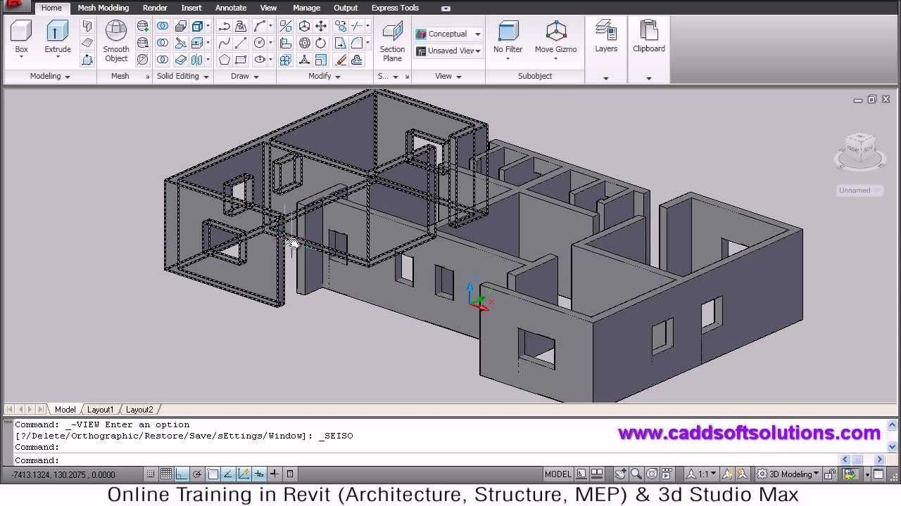 Do Civil Engineering Project Designs And Drawings By Profft