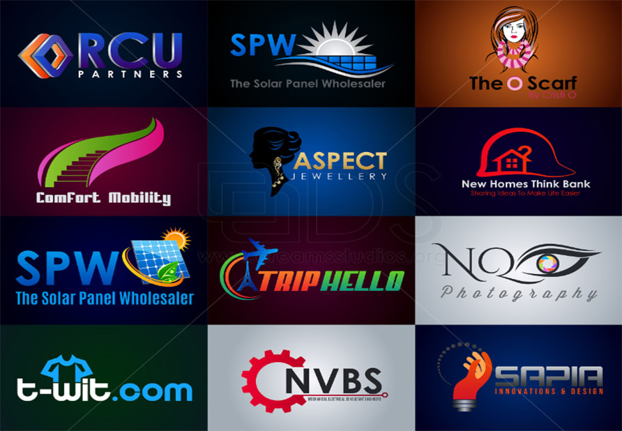 Design Bank Wit.Design Exclusive Professional Logo With Unlimited Concepts By