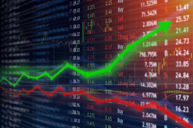crypto market intelligence